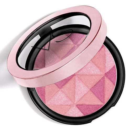 Victoria-Secret-Luminous-Blush-Trio