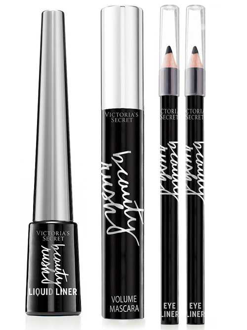 Victorias-Secret-2014-Beauty-Rush-Liquid-Liner
