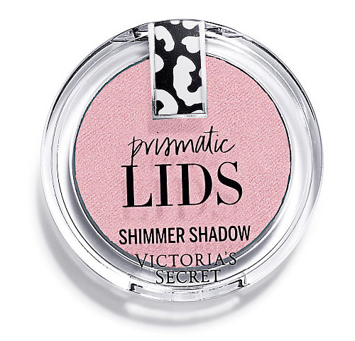 Victorias-Secret-2014-Prismatic-Lids-Shimmer-Shadow