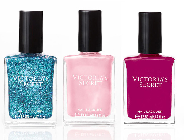 Victorias-Secret-Fall-2013-Nail-Polish-Collection-1