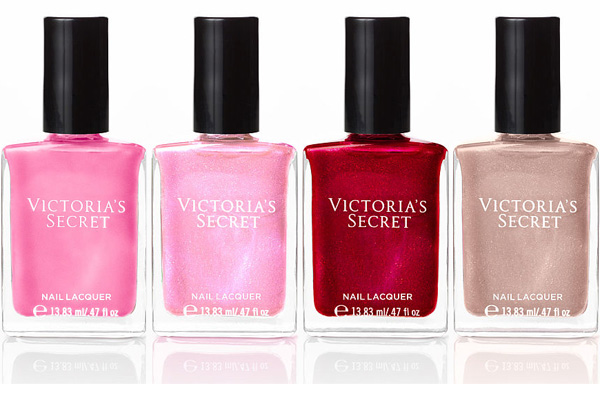 Victorias-Secret-Fall-2013-Nail-Polish-Collection-3
