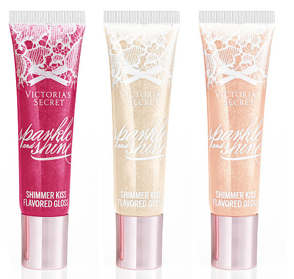 Victorias-Secret-Shimmer-Kiss-Flavored-Gloss-Holiday-2013