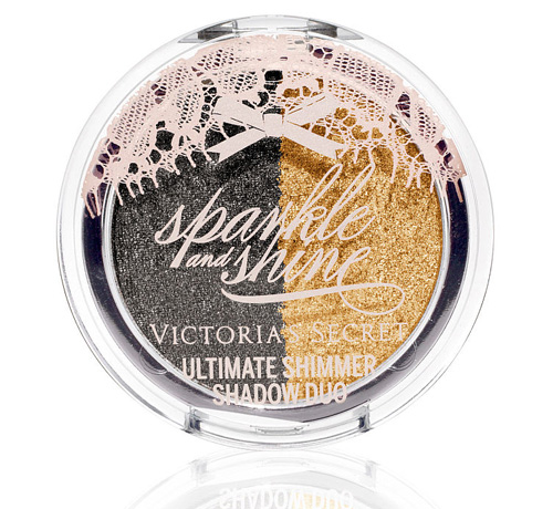 Victorias-Secret-Ultimate-Shimmer-Shadow-Duo-2013