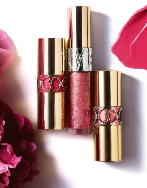 YSL-Flower-Crush-Collection-Spring-2014-Promo1