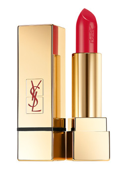 YSL-New-ROUGE-PUR-COUTURE-N-55