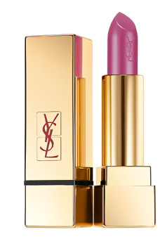 YSL-New-ROUGE-PUR-COUTURE-N-58