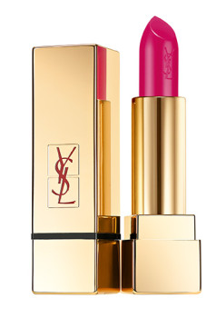 YSL-New-ROUGE-PUR-COUTURE-N-61