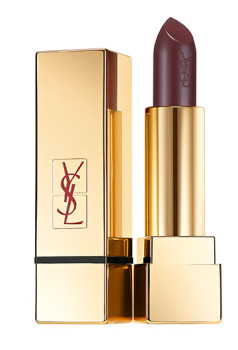 YSL-New-ROUGE-PUR-COUTURE-N-63