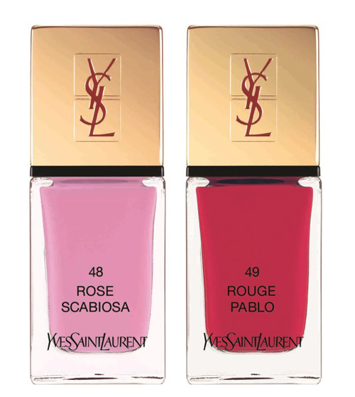 YSL-Spring-2014-Laque-Couture