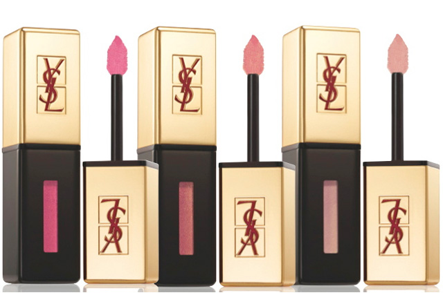 Yves-Saint-Laurent-Vernis-a-Levres-Holiday-2013