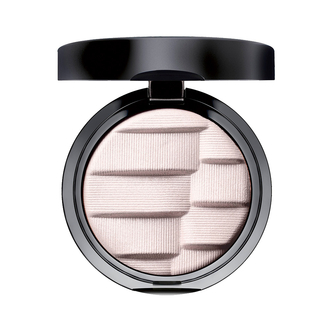 artdeco-glam-couture-eyeshadow-shine-couture-5658-10-25