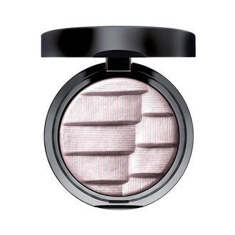 artdeco-glam-couture-eyeshadow-shine-couture-5658-12-b3