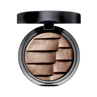 artdeco-glam-couture-eyeshadow-shine-couture-5658-20-26