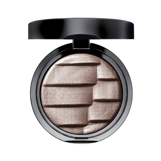 artdeco-glam-couture-eyeshadow-shine-couture-5658-22-23