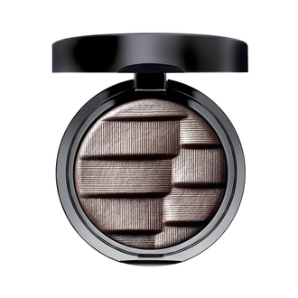 artdeco-glam-couture-eyeshadow-shine-couture-5658-24-1e