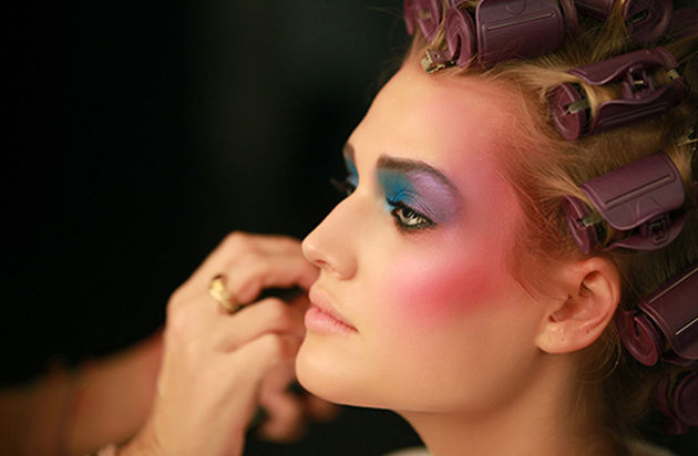 embedded_nars_holiday_2013_makeup