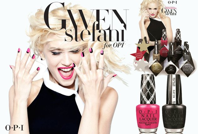 gwen_stefani_for_opi_nail_polishes_content