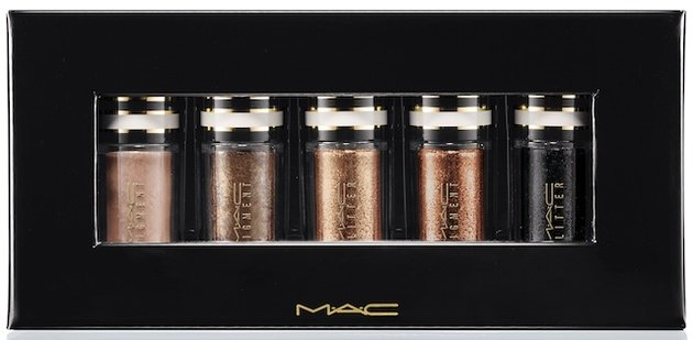 xembedded_MAC_Black_and_Gold_Nocturnals_Mini_Pigment___Glitter_Set.jpg.pagespeed.ic.vtHGRsD3Xn