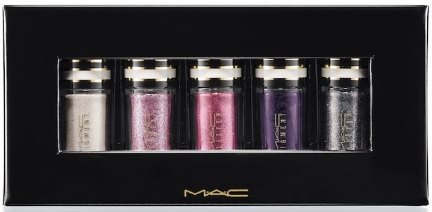 xembedded_MAC_Silver_and_Violet_Nocturnals_Mini_Pigment___Glitter_Set.jpg.pagespeed.ic.SeMOeCrEZ3