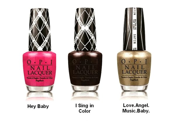 xembedded_OPI_Gwen_Stefani_nail_polishes.png.pagespeed.ic.g2Gj4S2-jf