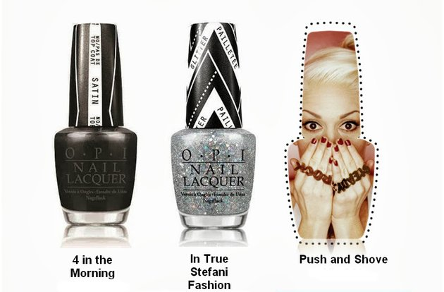xembedded_Opi_Gwen_Stefani_nail_polish_shades.png.pagespeed.ic.udhGERg6kR